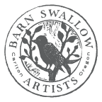 Barn Swallow Artists